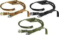Law Enforcement Single Point Hunting Tactical Gun Rifle Sling