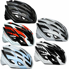 Lazer Sphere Road Race Bike Helmet - 2 Sizes and 3 Colours - RRP£100