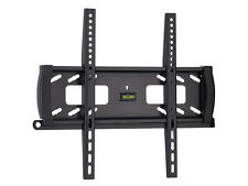 NEW Tilt TV Wall Mount Bracket for Samsung 60 LED LCD UN60EH6050F