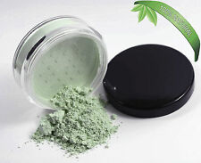 All Natural Mineral Colour Corrector Concealer to cover redness or dark circles