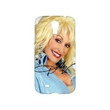 Dolly Parton Samsung Galaxy S4 Case