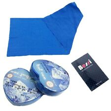 Ice Cool Towel Sports Cooling Towel