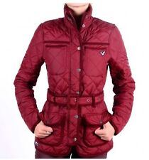 Voi Jeans Quilted Jacket - Lady Huntly