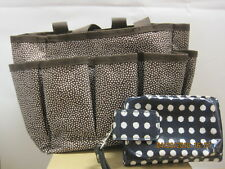 Handbags Tignanello, Thirty One, Nine West, Anne Klein, Merona !