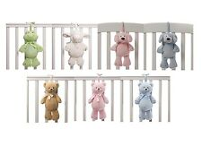 New Gund baby Soothing Sounds.
