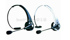 Over the Head Bluetooth Wireless Headphone Headset for Iphone 5 5S/Samsung S4 S5