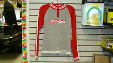 SKI-DOO CHANDAIL SWEATER LADIES **NON-CURRENT**453223