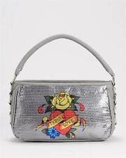 Ed Hardy Eternal Love Anges Shoulder Bag NWT free Australian shipping