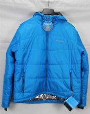 Columbia Sportswear Shimmer Me Timbers II Omni-Heat Insulated Jacket - Men's