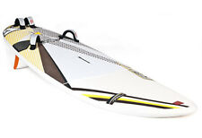 800748 Tabou Tavola Guru Classica - Beginner Freeride Windsurf - Shipping Europe