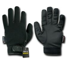 Rapid Dominance Tactical Glove T02 - Neoprene Winter Gloves