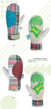 Snowboard mitts Snowboard gloves with inner glove (touch screen glove) NIMA-WG
