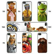 MUPPET SHOW CASE COVER FOR MOBILE PHONE IPOD AND IPAD ETC