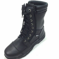 MOTORBIKE BOOTS XTRM MOTORCYCLE TOURING & Urban BUSTER BOOTS