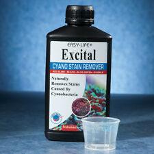 Easy-Life Excital Cyano Stain Remover