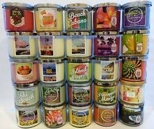 Bath & Body Works Scented Candle 14.5 Oz NEW!