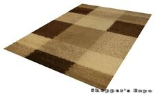 Modern Designer Decor Rug Home Carpet Portofino 230X160CM RRP $749
