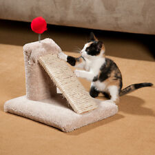 Angle Scratcher for Cats