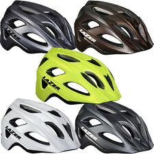 Lazer Beam Multi Use Helmet Cycling Bike MTB Road City Adult Bicycle Entry Level