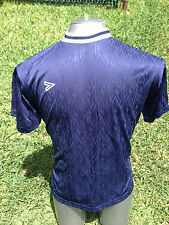 Mitre Soccer Jerseys Navy Blue New With Tags Medium,Large, Extra Large wholesale