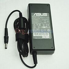 Original 90W AC Adapter Power For ASUS X58C X59SL X80Z X80N F80L F80S Charger
