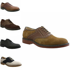 Bass Men's Pomona Oxford - New With Box