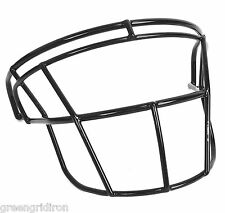 Schutt DNA T-EGOP Titanium Football Facemask - 30+ Colors Available
