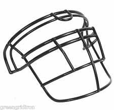 Schutt DNA T-RJOP-UB-DW Titanium Football Facemask - 30+ Colors Available