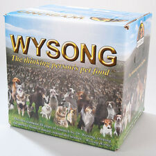 Wysong Epigen Chicken Formula Dry Kibble for Dogs and Cats