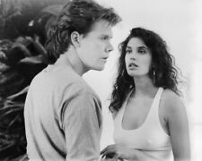 THE BIG PICTURE KEVIN BACON TERI HATCHER PHOTO OR POSTER