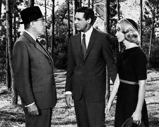 NORTH BY NORTHWEST GRANT/SAINT/CARROLL PHOTO OR POSTER
