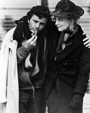 GENA ROWLANDS PETER FALK A WOMAN UNDER THE INFLUENCE PHOTO OR POSTER