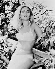 THE CHAMPIONS ALEXANDRA BASTEDO BIKINI PHOTO OR POSTER