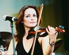 THE CORRS PHOTO OR POSTER