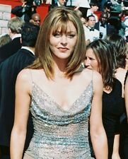 JANE LEEVES PHOTO OR POSTER