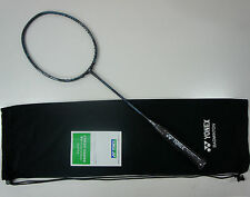 ONE JAPAN Version YONEX Voltric Z-Force II, VTZF 2 Badminton Racquet Racket, 3U5