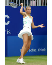 MARIA SHARAPOVA PHOTO OR POSTER