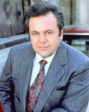 PAUL SORVINO PHOTO OR POSTER