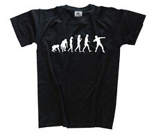 Standard Edition Standard Edition shot put ball evolution T-Shirt S-XXXL new