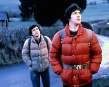 GRIFFIN DUNNE DAVID NAUGHTON AN AMERICAN WEREWOLF IN LONDON PHOTO OR POSTER