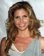 CHARISMA CARPENTER RECENT PORTRAIT PHOTO OR POSTER