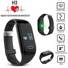Smart Watch Pedometer Step Walking Distance Calorie Counter Activity Tracker HOT