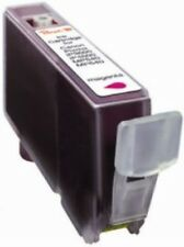 Compatible CLI-521 Magenta Ink Cartridge for Canon