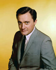 ROBERT VAUGHN THE MAN FROM UNCLE STUDIO PUBLICITY PICTURE PHOTO OR POSTER