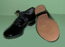 Boys Dress Sunday School Church Easter Wedding Shoes