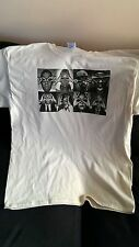 Hype Means Nothing DTG Printed t-shirts, Pharrell, Beyonce, Jay Zee, Tupac,