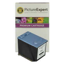 INK-M40 INKM40 Remanufactured Black Ink Cartridge For Samsung Printers