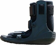 Low Profile Cam Ankle Walker / Fracture Boot