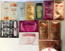 Kerastase All hair Types Product Samples **Choose your Sample** (2 PK)