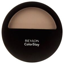 Revlon ColorStay Pressed Powder Shine Free For Up To 16 HR *Choose Your Shade*